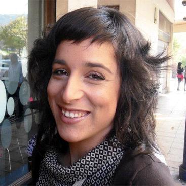 Noelia Fernández-Rivero, Postdoctoral Fellow