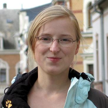 Sarah Schneider, Postdoctoral